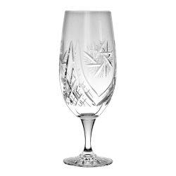 Victoria * Ólomkristály Sörös pohár 570 ml (11116)