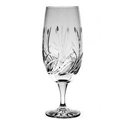 Viola * Ólomkristály Sörös pohár 570 ml (11216)