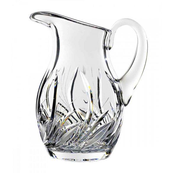 Viola * Ólomkristály Kancsó 750 ml (16231)