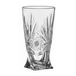 Laura * Kristály Vizes pohár 350 ml (Cs17325)