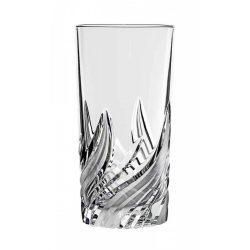 Fire * Kristály Vizes pohár 330 ml (Tos18615)