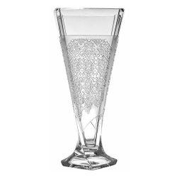 Lace * Kristály Váza 33 cm (Cs19174)