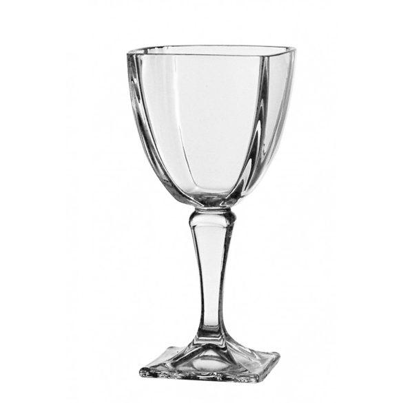 Are * Kristály Boros pohár 270 ml (39908)