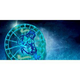 Horoszkópos ajándék